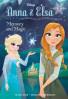 ANNA & ELSA 02: MEMORY AND MAGIC