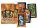 EASY TAROT: LEARN TO READ CARDS ONCE AND FOR ALL!