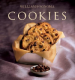 WILLIAMS-SONOMA COLLECTION, THE: COOKIES