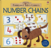 FARMYARD TALES : NUMBER CHAINS
