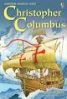 CHRISTOPHER COLUMBUS (YOUNG READING SERIES 3)