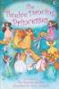 TWELVE DANCING PRINCESSES, THE (YOUNG READING SERIES 1)