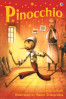 PINOCCHIO (YOUNG READING SERIES 2)