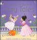 USBORNE BOOK OF FAIRY TALES, THE