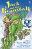 JACK AND THE BEANSTALK (YOUNG READING SERIES 1)