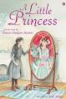 LITTLE PRINCESS, A (YOUNG READING SERIES 2)