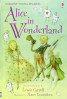 ALICE IN WONDERLAND (YOUNG READING SERIES 2)