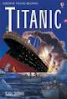TITANIC (YOUNG READING SERIES 3)
