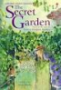 SECRET GARDEN, THE (YOUNG READING SERIES 2)