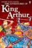 ADVENTURES OF KING ARTHUR, THE (YOUNG READING SERIES 2)