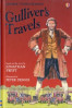 GULLIVER'S TRAVELS (YOUNG READING SERIES 2)
