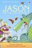 JASON AND THE GOLDEN FLEECE (YOUNG READING SERIES 2)