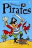 STORIES OF PIRATES (YOUNG READING SERIES 1)