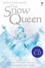USBORNE YOUNG READING: THE SNOW QUEEN