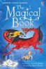 MAGICAL BOOK, THE (YOUNG READING SERIES 2)