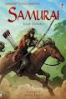 SAMURAI (YOUNG READING SERIES 3)