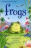 FROGS (FIRST READING LEVEL 3)