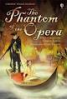 PHANTOM OF THE OPERA, THE (YOUNG READING SERIES 2)