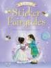 FAIRYTALES STICKER STORIES