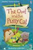 OWL AND THE PUSSYCAT, THE (FIRST READING LEVEL 4)