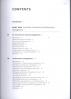 ARMSTRONG' S HANDBOOK OF REWARD MANAGEMENT PRACTICE (4/E)