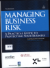 MANAGING BUSINESS RISK (9/B)