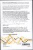 RIDING THE CREATIVE ROLLERCOASTER: HOW LEADERS EVOKE CREATIVITY, PRODUCTIVITY AND INNOVATION (1ED)