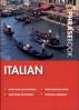 PHRASE BOOKS : ITALIAN