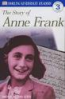 THE STORY OF ANNE FRANK (DK READERS)