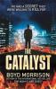 CATALYST, THE