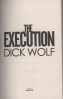 EXECUTION, THE