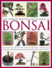COMPLETE PRACTICAL ENCYCLOPEDIA OF BONSAI, THE