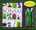 HOW TO MASTER THEART OF BONSAI (KIT BOX)