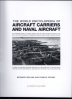 WORLD ENCYCLOPEDIA OF AIRCRAFT CARRIER & NAVAL