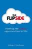 FLIPSIDE, THE