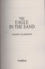 EAGLE IN THE SAND, THE