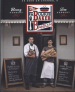 FABULOUS BAKER BROTHERS, THE