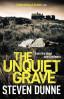 UNQUIET GRAVE, THE