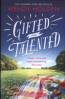 GIFTED AND TALENTED(PROMO)