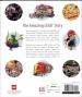 LEGO BOOK, THE