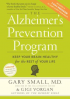ALZHEIMER' S PREVENTION PROGRAM