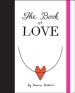 BOOK OF LOVE, THE