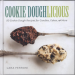 COOKIE DOUGHLICIOUS