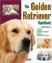 GOLDEN RETRIEVER HANDBOOK