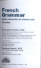 FRENCH GRAMMAR (3RD ED.)