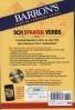 BARRON'S 501 SPANISH VERBS (7TH ED.)(CDB)(WITH CD-ROM AND AUDIO CD)