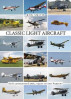 CLASSIC LIGHT AIRCRAFT: AN ILLUSTRATED LOOK, 1920S TO THE PRESENT