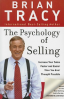 PSYCHOLOGY OF SELLING, THE