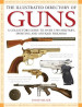 ILLUSTRATED DIRECTORY OF GUNS (BOX SET)