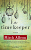 TIME KEEPER, THE